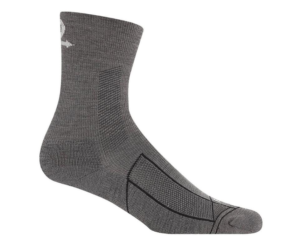 Farm to Feet Wool Socks