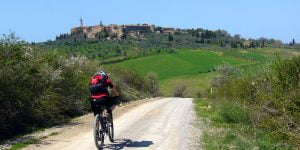 Coming Soon: Tuscany Bike Tour