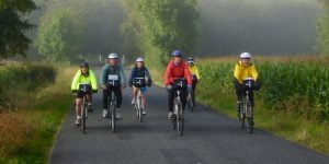 Coming Soon: Dordogne Bike Tour